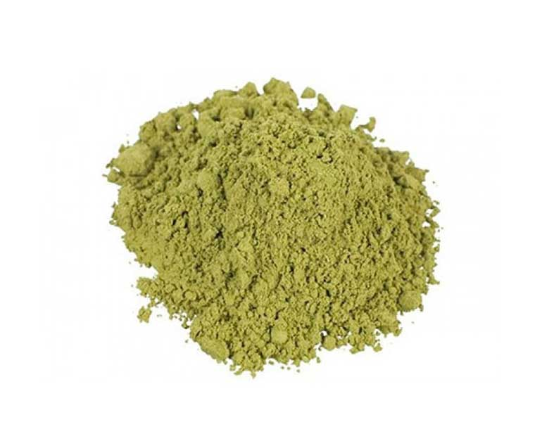 Buy Super Green Malaysian | Same Day Shipping | Sacred Kratom