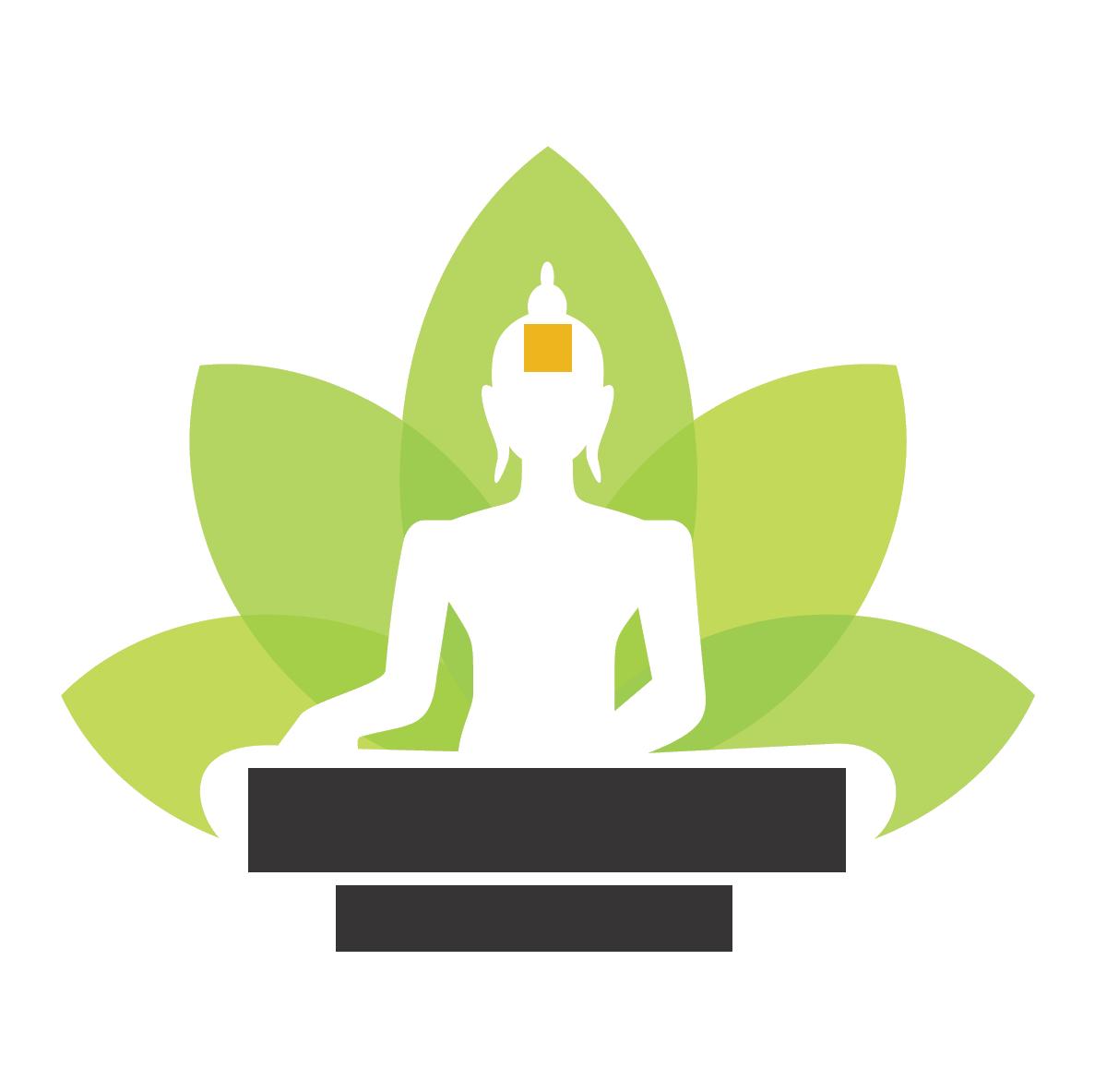 Sacred Kratom