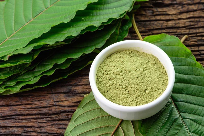 What Can Kratom Powder Do For Me?